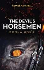 The Devil's Horsemen