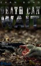 Death Can Wait