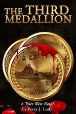 The Third Medallion