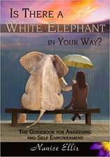 Is There a White Elephant in Your Way?