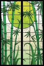 Bamboo Screens Journal