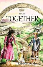 Triple Creek Ranch - Together