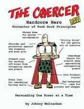 The Coercer