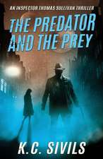 The Predator and the Prey