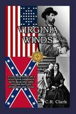 Virginia Winds