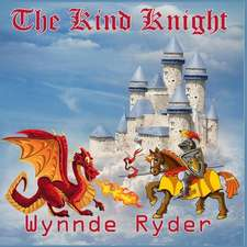 The Kind Knight