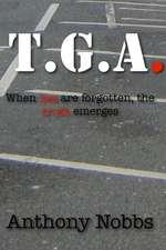 T.G.A.