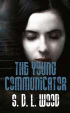 The Young Communicator