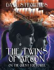 The Twins of Arcon