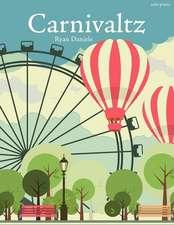 Carnivaltz