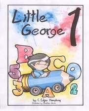 Little George 1