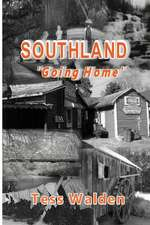 Southland 'Going Home'