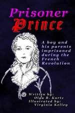 Prisoner Prince