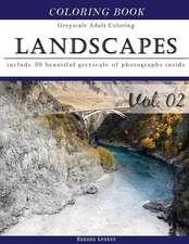Landscapes Art