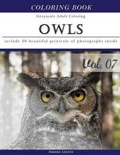 Owls World