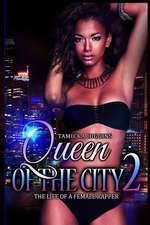 Queen of the City 2