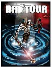 Driftour