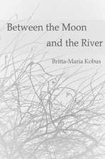 Between the Moon and the River