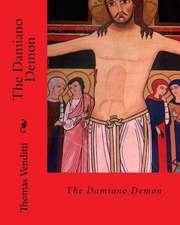 The Damiano Demon