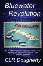 Bluewater Revolution