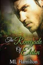 The Renegade of Eldon