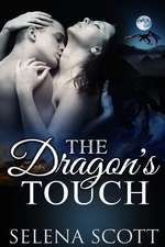 The Dragon's Touch