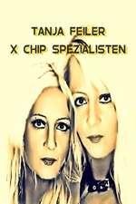 X Chip Spezialisten