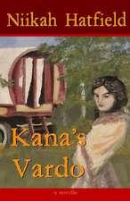 Kana's Vardo