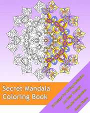 Secret Mandala