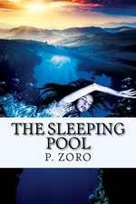 The Sleeping Pool