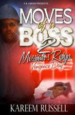Moves of a Boss