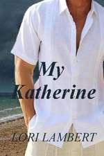 My Katherine