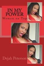 In My Power