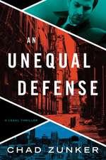Unequal Defense
