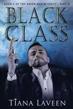 Black Class