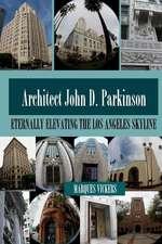 John D. Parkinson