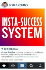 Insta-Success System