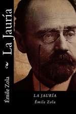 La Jauria (Spanish Edition)