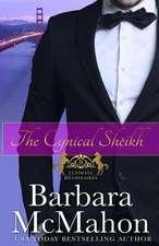The Cynical Sheikh