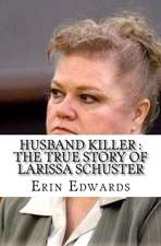 Husband Killer