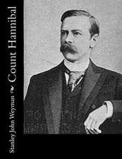 Count Hannibal