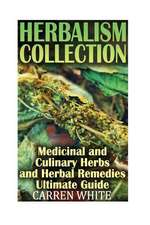 Herbalism Collection