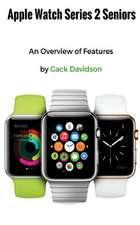Apple Watch Series 2 Seniors