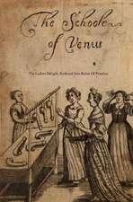 The School of Venus