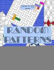 Ramdom Patterns