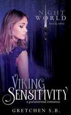 Viking Sensitivity