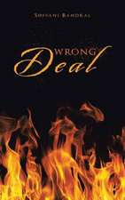 Wrong Deal