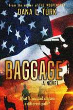 Baggage!