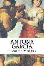 Antona Garcia