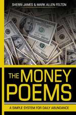The Money Poems